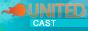 United Cast