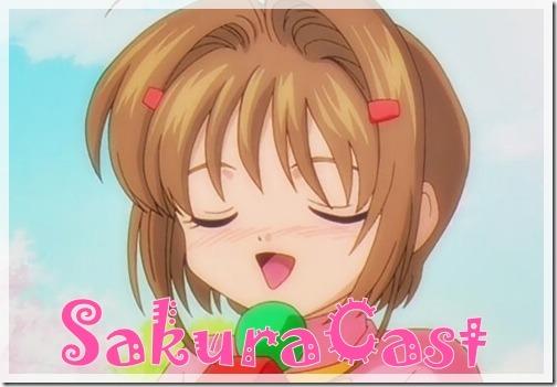 Sakuracast