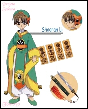 shaoran-li1