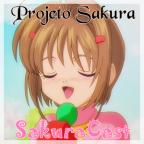 SakuraCast2