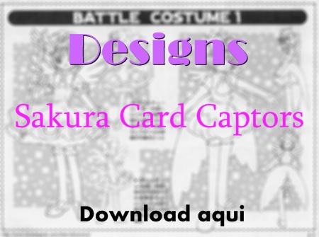 designs sakura