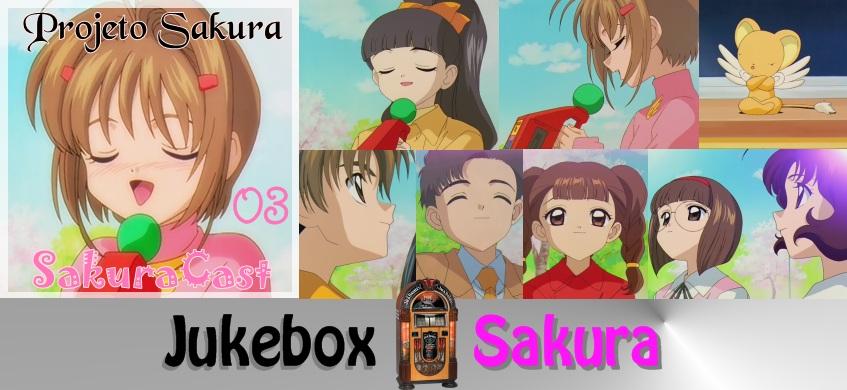 sakuracast 03