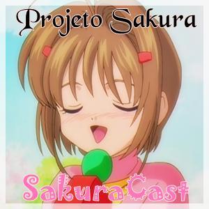Projeto Sakura
