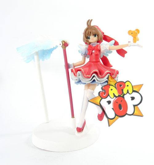 Boneca Sakura 1