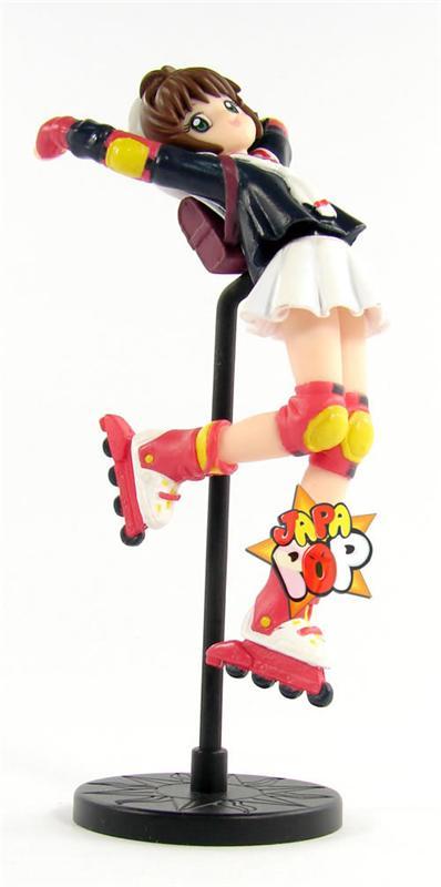 Boneca da Sakura 2