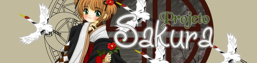 inicio_sakura_8
