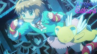Cardcaptor Sakura: Clear Card-hen - 10