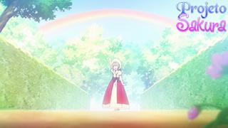 Cardcaptor Sakura: Clear Card-hen - 20