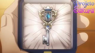 Cardcaptor Sakura: Clear Card-hen - 21
